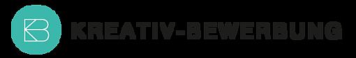 Logo Kreativ-Bewerbung