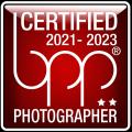 Zertifikate_2023_2_Sterne